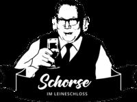 Schorse Logo